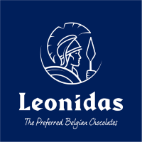 Leonidas Ciney ( BE0890523445 )